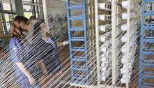 Senai-Cetiqt promove 'Corrida do Conhecimento' com bolsas integrais