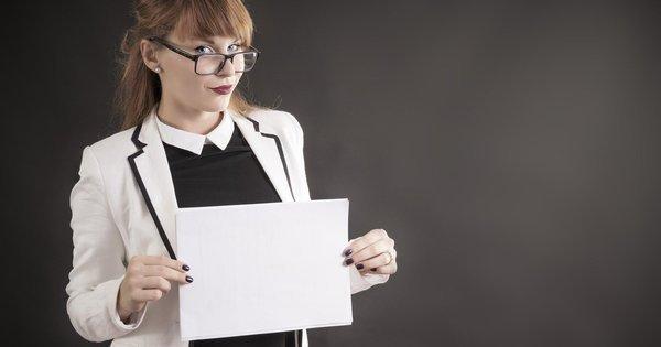 Como um curso de pós-graduação pode alavancar sua carreira