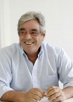José Antônio Severo tinha 79 anos e deixa a esposa
