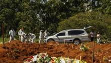 Gestão Covas terceiriza serviço e atrasa velórios, diz sindicato