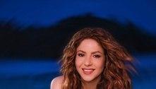 Shakira diz que declarou empresas nas Ilhas Virgens Britânicas