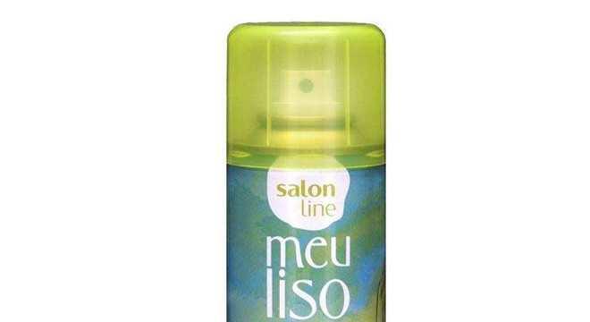 Shampoo a seco - como usar, qual escolher e melhores produtos