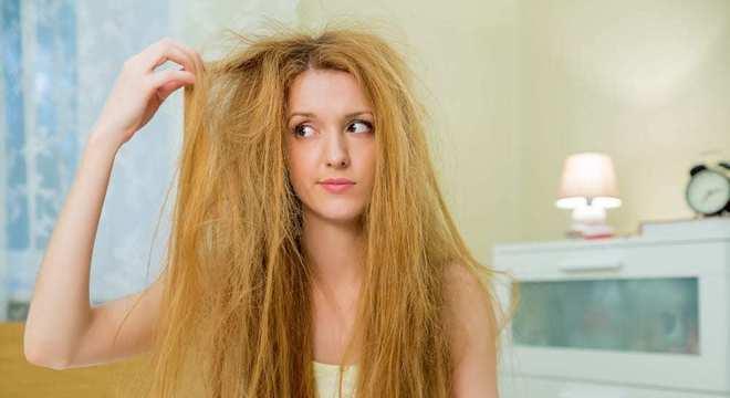 Shampoo sem sal, faz bem para o cabelo? Conheça os benefícios