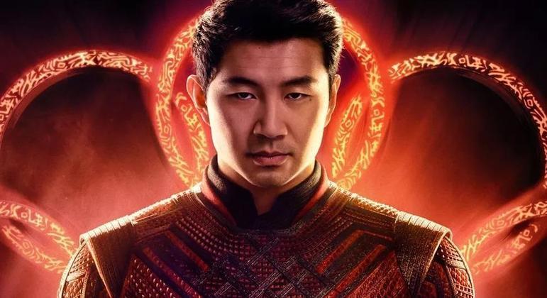 'Shang-Chi' reúne o lucrativo gênero de super-heróis com a mítica da China
