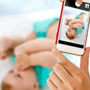 Diante do tema, é essencial preservar a privacidade das crianças