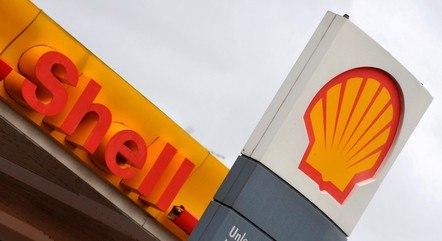 Shell arrematou as cinco áreas que tiveram oferta