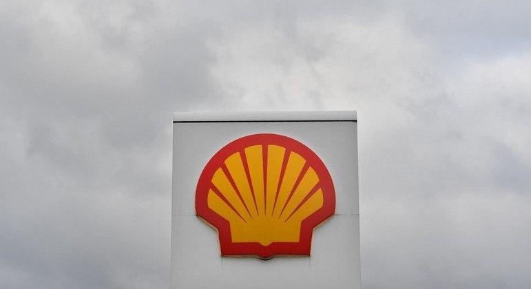 Tribunal condenou a empresa a reduzir emissões em 45% até 2030