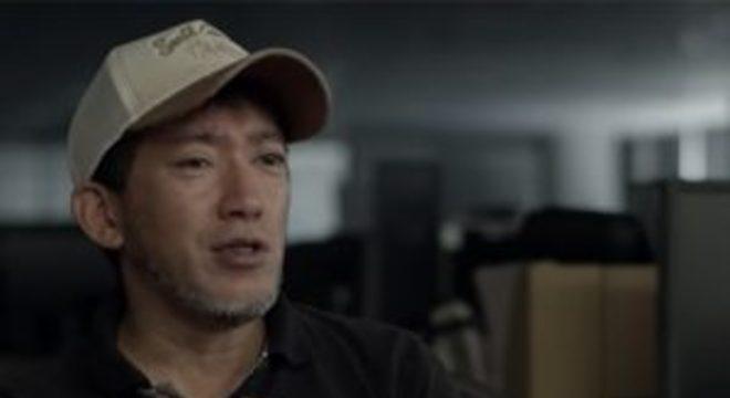 Shinji Mikami diz que atingiu auge aos 30 anos com Resident Evil 4