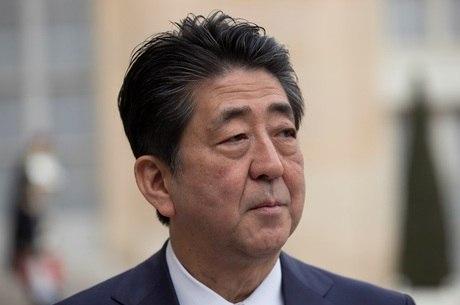 Abe sofre de colite ulcerativa desde a adolescência