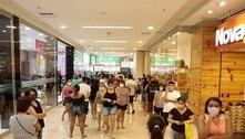 Como ser sócio de um shopping com menos de R$ 100?