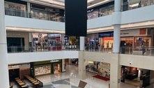 Shoppings e lojistas vão a Guedes contra revisão de aluguel pelo IPCA