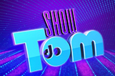 Humorístico da Record TV vai ao ar aos sábados
