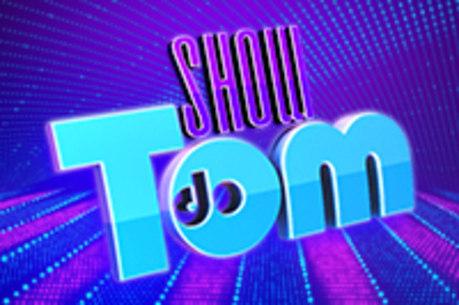 'Show do Tom' conquista vice-liderança