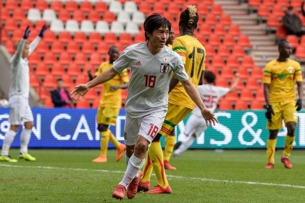 b2f81d900f ... Não foi apenas a seleção brasileira que entrou em campo nesta sexta-feira  (23 ...