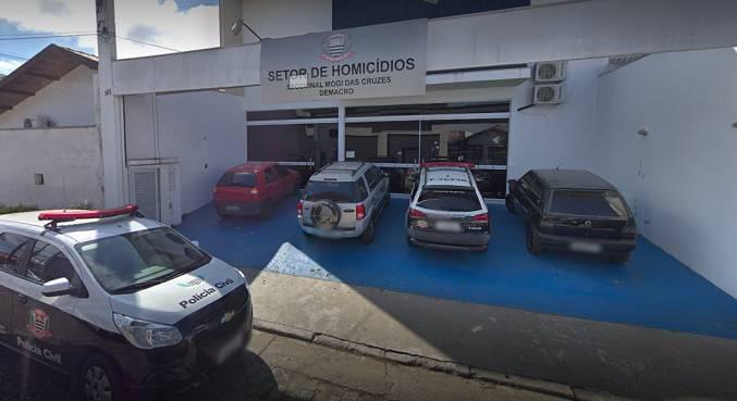 Inquérito policial foi instaurado pelo SHPP de Mogi das Cruzes