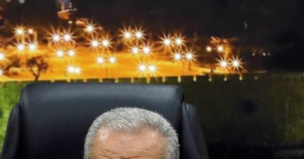 Palestinos boicotarão conferência convocada pelos EUA