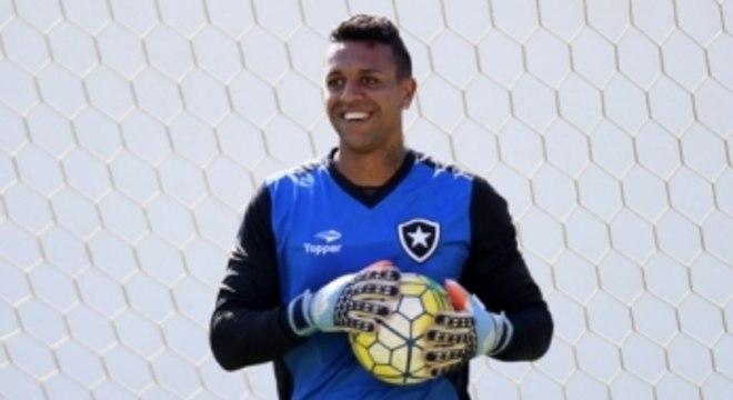 Sidão - Botafogo