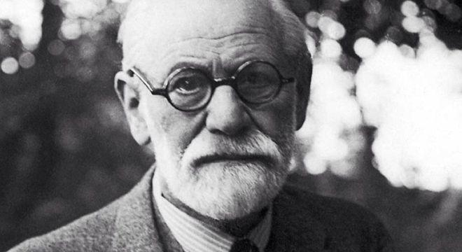 Sigmund Freud: quem foi?