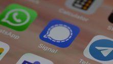 Exército Brasileiro testa aplicativo Signal para comunicações internas