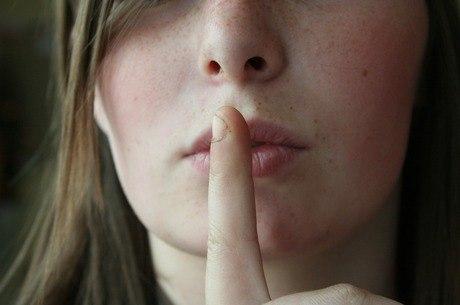Censura atende a jogos políticos inescrupulosos