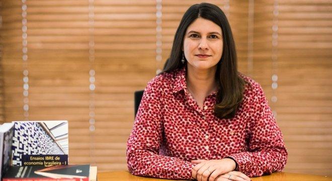 Para Silvia Matos, país teve uma série de investimentos mal alocados nos anos de bonança
