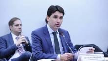 Relator afirma que já deu parecer favorávelà autonomia do BC