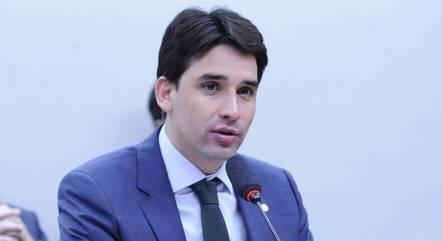 Silvio Costa Filho é relator da proposta na Câmara