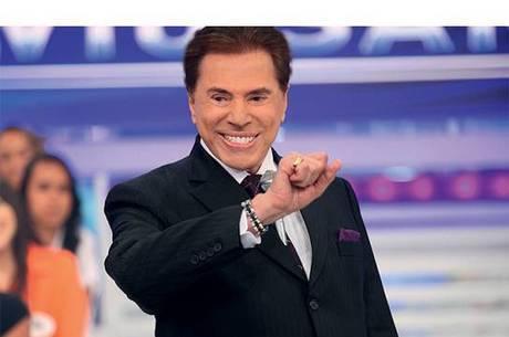"""Silvio Santos teve o """"Big Brother"""" nas mãos, mas desistiu de comprar"""