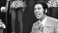 Silvio Santos: 90 anos vividos do jeito dele