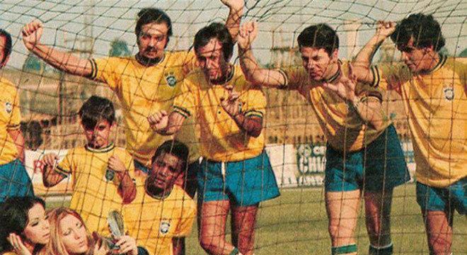 Silvio Santos já analisa o potencial financeiro do futebol na tevê há muito tempo