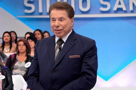 Ideia de novo programa ainda depende da aprovação de Silvio Santos