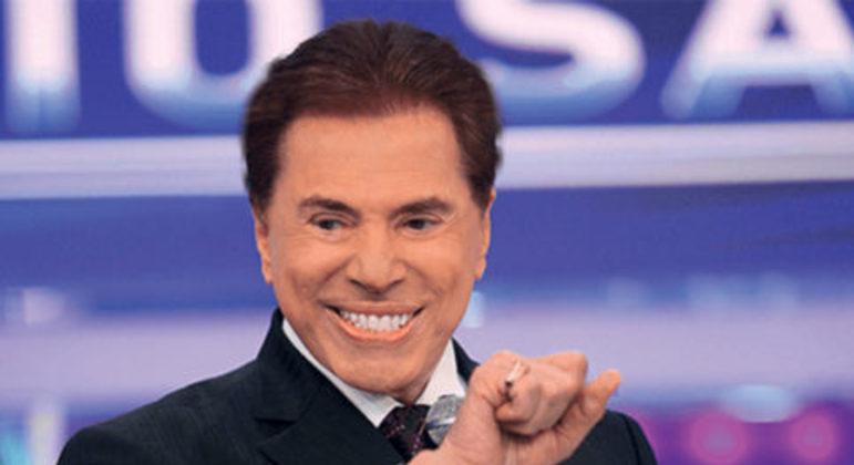 Silvio Santos é tema de série da plataforma de streaming Star+, que chega ao Brasil dia 31