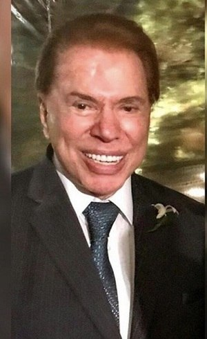 Silvio Santos e as mudanças no SBT