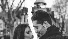 Simaria ganha apoio de famosos após confirmar fim de casamento