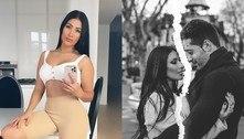 Simaria volta às redes sociais após fim do casamento de 14 anos