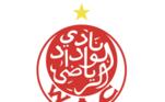 símbolo, clube, escudos,