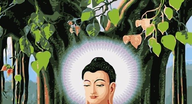 Símbolos budistas - Conheça o significado de cada um deles