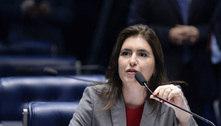 Senado: Tebet pode ocupar cadeira que foi do pai há vinte anos