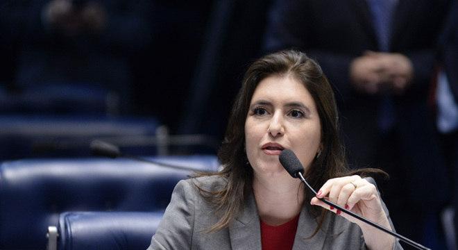 Coronavírus: Presidente da CCJ defende testes em massa