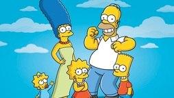 Revista diz que Disney pode cancelar _Os Simpsons_ após mais duas temporadas ()