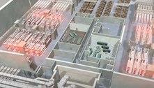 Laboratório dos EUA anuncia 'avanço histórico' na fusão nuclear
