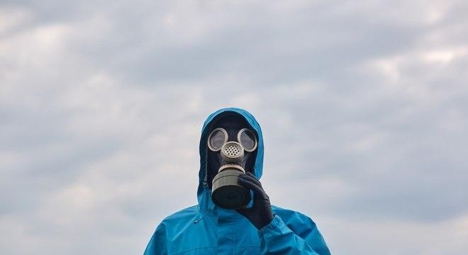 Sinais para identificar pessoas tóxicas