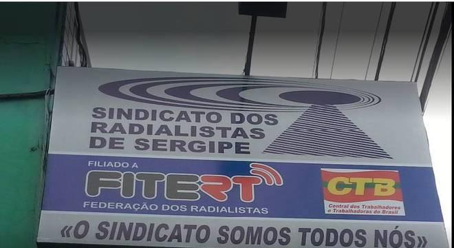 Sindicato dos Radialistas comemora dia do radialista no neste sábado, 21