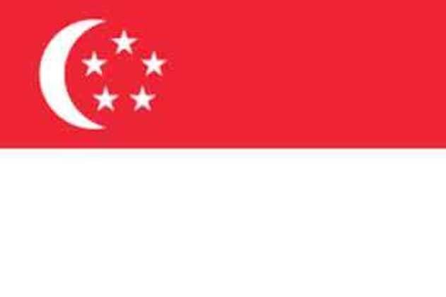 Singapura - Valor pago pela medalha de ouro: 744 mil dólares (aproximadamente R$ 3,91 milhões) - Valor pago pela medalha de prata: 372 mil dólares (aproximadamente R$ 1,95 milhões) - Valor pago pela medalha de bronze: 372 mil dólares (aproximadamente R$ 1,5 milhões)