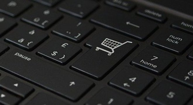 Clientes devem sempre conferir a confiabilidade dos sites antes das compras