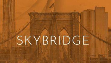 """""""Só vamos investir em Bitcoin"""", diz CIO da SkyBridge Capital"""
