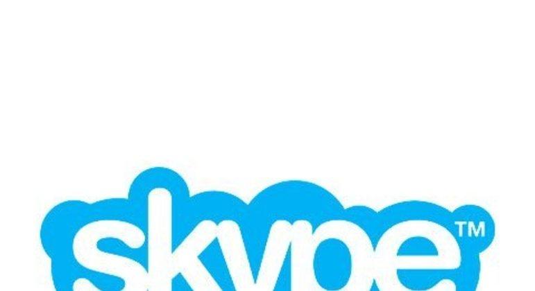 Skype (disponível para Windows, Mac OS X, Linux, Android, Windows Phone, iOS, BlackBerry, TVs e video games)