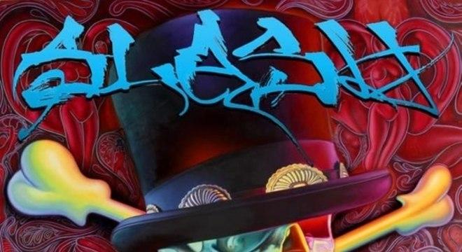 Slash - Slash (2010)