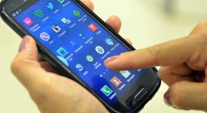 O aparelho representa 22% das intenções de compra de 1.500 entrevistados