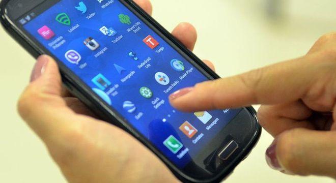 Smartphone é o produto mais procurado para comprar na Black Friday